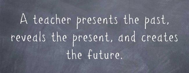 Teacher-quotes-the-future