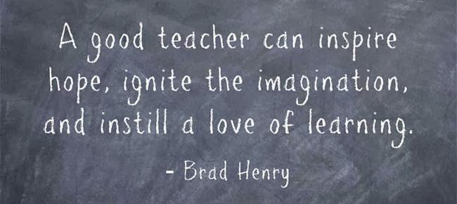 teaching-quotes-4